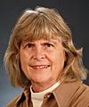 Marilynn B. Brewer